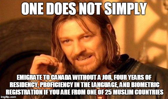 emigrate-canada